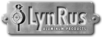 Lynrus Aluminum Products